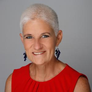 Stephanie Marie Bowman
